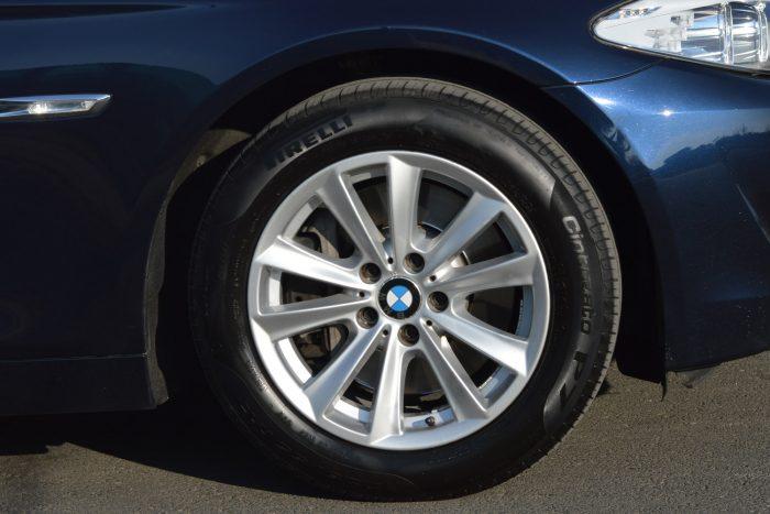 BMW-szakértő olvasónk tippje kerámiaszemcsés ATE-fékbetéttel járni, ami nem koszolja annyira össze a felnit fékporral