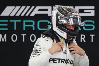 F1: Bottas a szurkolóktól vár segítséget – videó