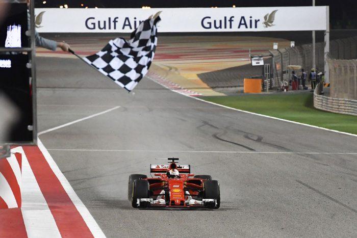 f1_bahrein_fut_20