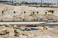 Vettel: Sose volt még ekkora egység 1