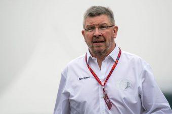 Kiselejteznék az F1-futamokat?