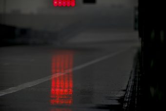 F1: A tájfuntól tart Verstappen