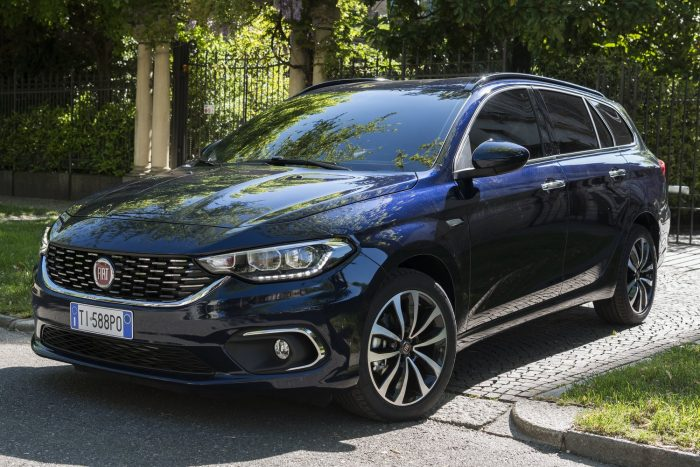 fiat_tipo_station_wagon_25