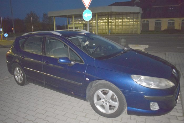 lopott-Peugeot1000