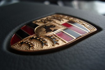 A Porsche készíti az F1-es motorját?