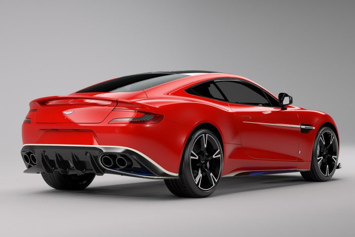 Q by Aston Martin_Vanquish S Red Arrows Edition_04