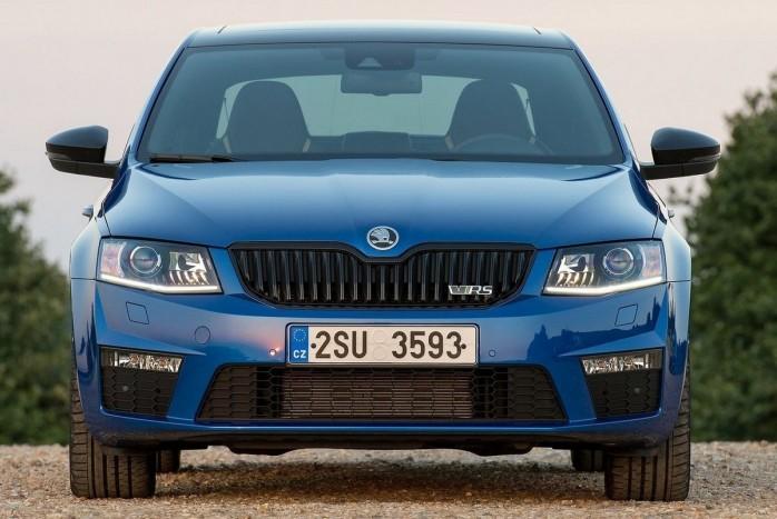 Mit tud a leggyorsabb és a legmagasabb Škoda? 2