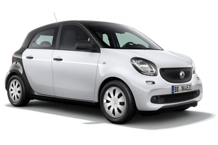 2017-smart-forfour-pure