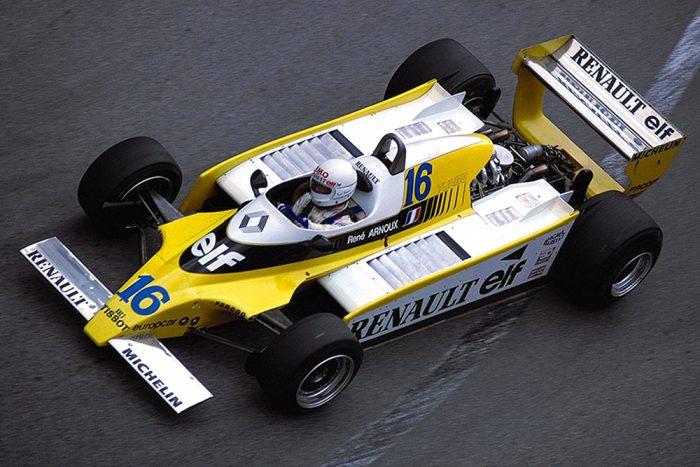 6-Renault