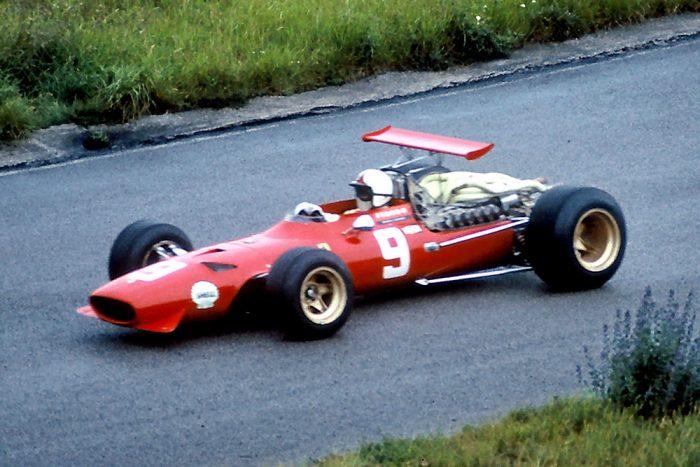 92-Ferrari-312