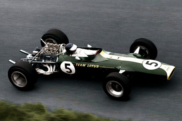 93-Lotus-49