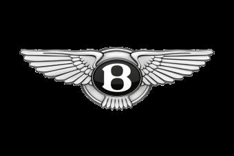 Itt az elérhető árú Bentley