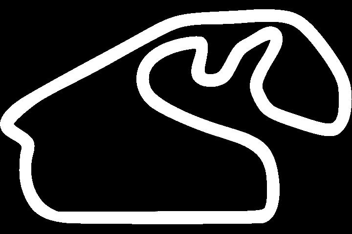 F1 versenynaptár 2019 2019 Forma-1 Brazil Nagydíj