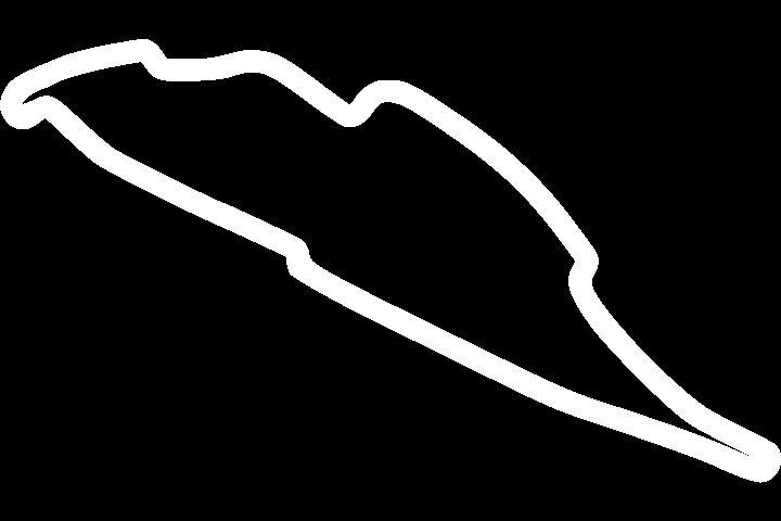 F1 versenynaptár 2019 2019 Forma-1 Kanadai Nagydíj