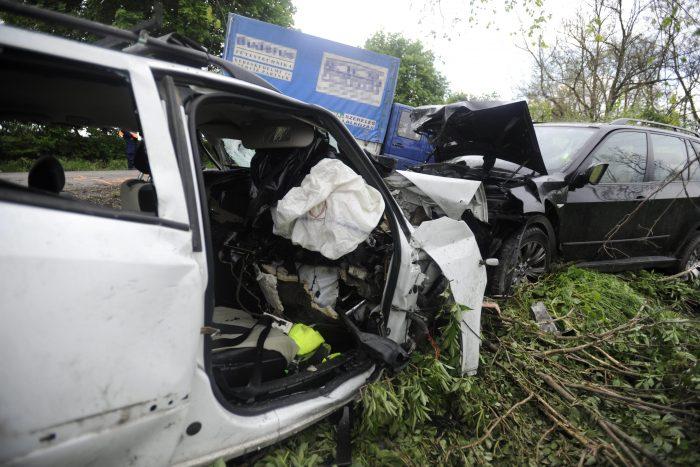 Fotókon a herceghalmi halálos baleset 1