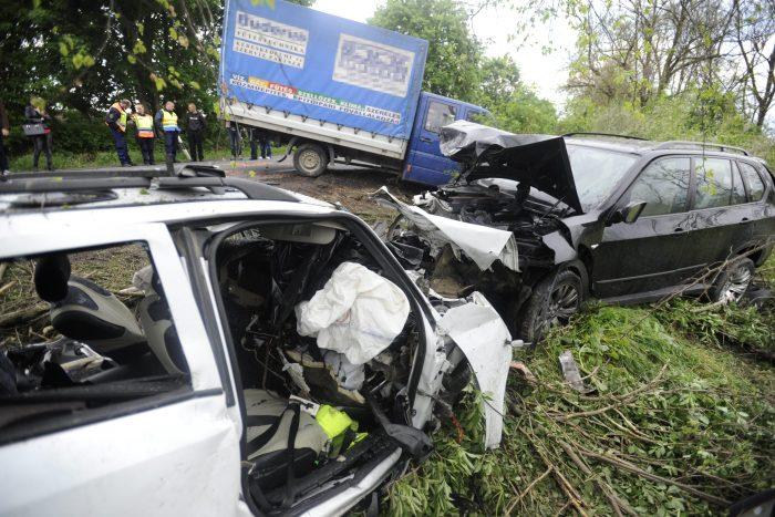 Fotókon a herceghalmi halálos baleset 2