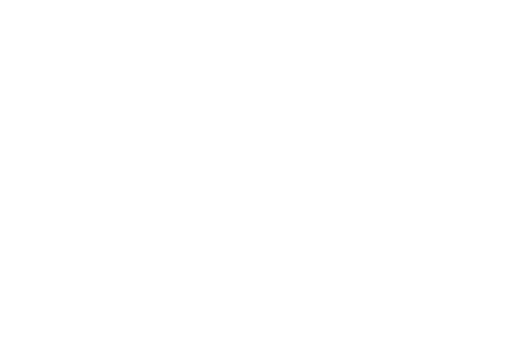 F1 versenynaptár 2019 2019 Forma-1 Abu-dzabi Nagydíj