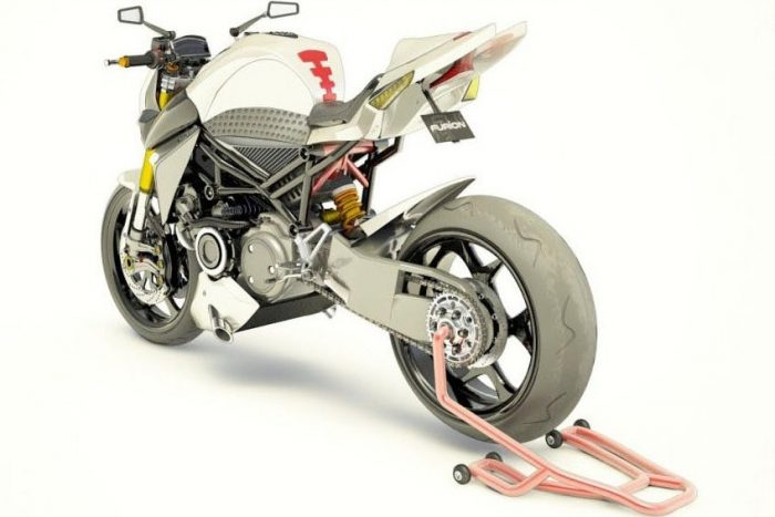 furion-hybrid-wankel-rotary-motorcycle-10
