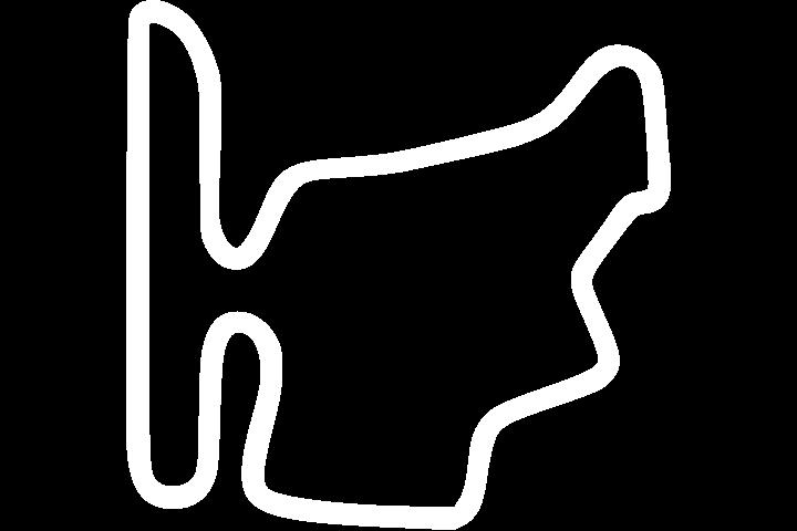 F1 versenynaptár 2019 2019 Forma-1 Magyar Nagydíj