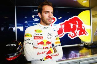 F1: Neki ígérték Vettel ülését, év végén kirúgták