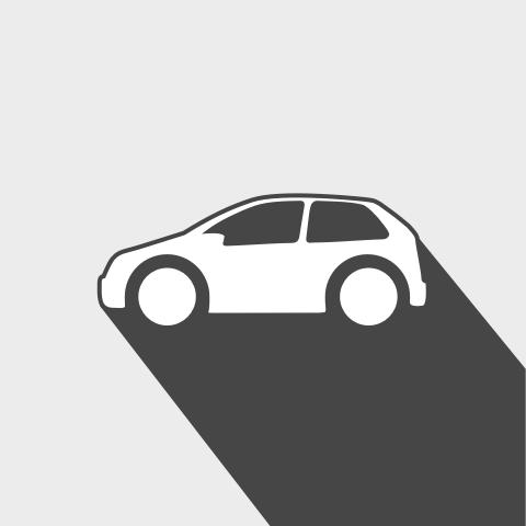 Kis autó