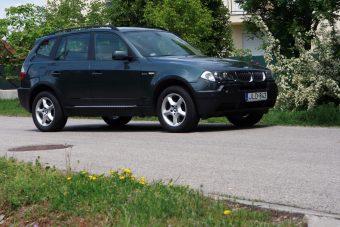 Érdemes dízel BMW-t venni használtan?