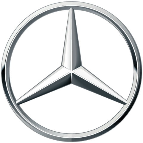 Mercedes Benz Logo 2018 >> Mercedes-Benz | Vezess
