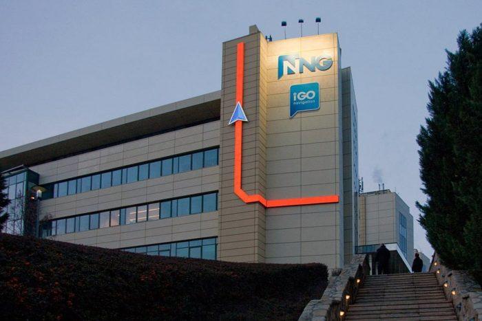 Az NNG őse 2005-ben dobta piacra az iGO-t. A pár fős cégből mára hatalmas vállalat lett