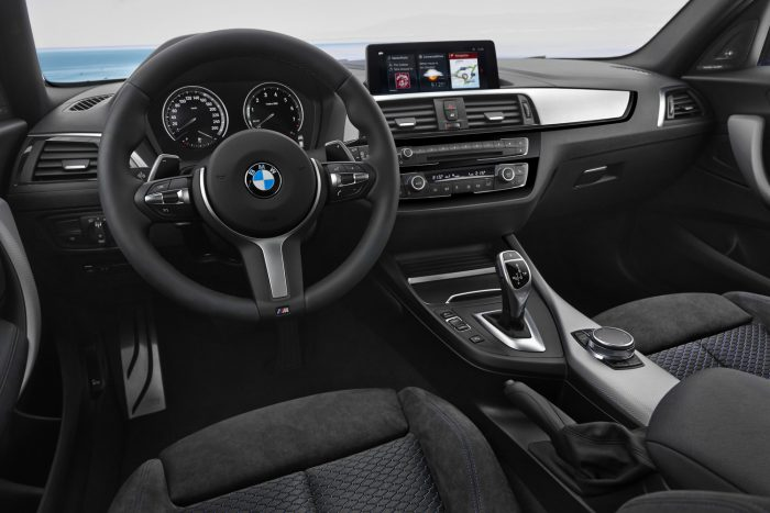 P90257964_highRes_the-new-bmw-1-series