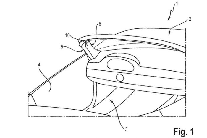 Porsche-A-Pillar-Airbag-Patent-2