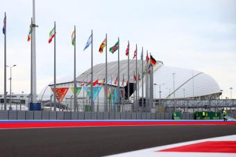 Az F1-et is érinti a sportvilág hatalmas botránya