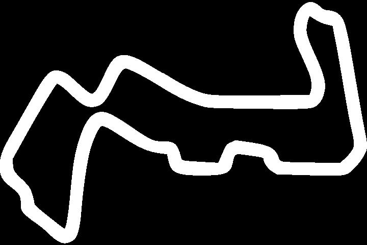 F1 versenynaptár 2019 2019 Forma-1 Szingapúri Nagydíj