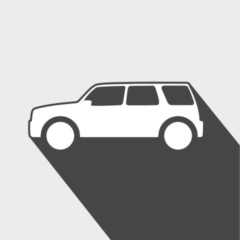 Szabadidő autó