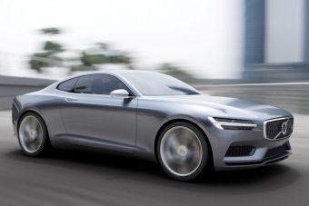 Elektromos sportautót épít a Volvo tuningcége