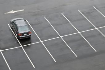Magyar cég automatizálja az amerikai parkolókat