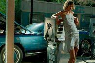 Te hiszel a prémium üzemanyagban? 2