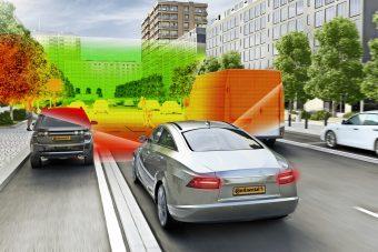Itt állunk az önvezető autók fejlesztésének gödrös útján