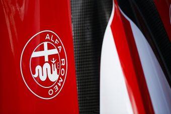 Hivatalos: Az Alfa Romeo visszatér a Forma-1-be