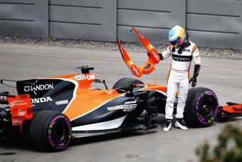 F1: A Honda nem tud határidőről