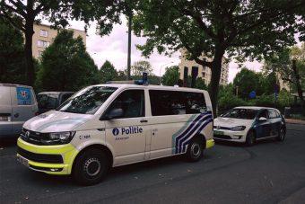 Lekapcsolták a magyar autóst a rendszáma miatt
