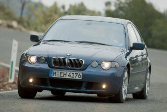 5 kompakt autó bitang motorral