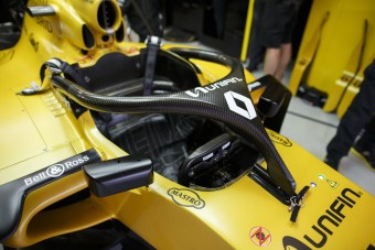 F1: A glória lelassítja az autókat?