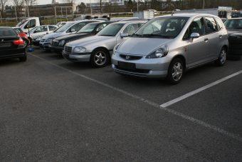 Ezek a magyarok kedvenc használt autói