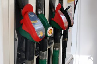 Ez történik, ha rossz üzemanyagot tankolsz