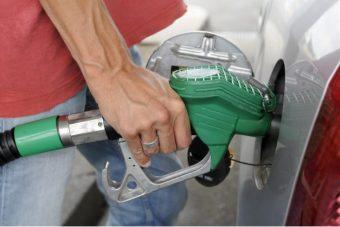 Utánajártunk a tankolás apró titkainak, ez történik valójában a benzinkutakon