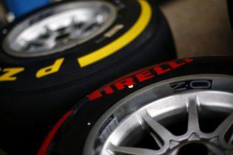 F1: Ennyit máris tudunk a Bahreini Nagydíjról