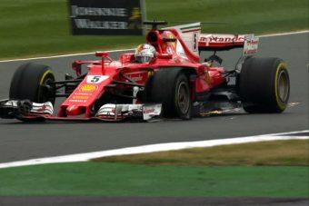 F1: Újra cigit reklámoz a Ferrari?