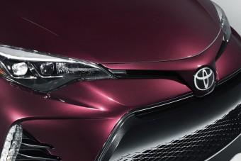 Toyota: heti 30 szabadalom
