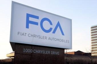Tényleg egyesül a Fiat és a PSA, íme a részletek