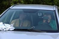 Így kerüld el a hőgörcsöt az autóban 1